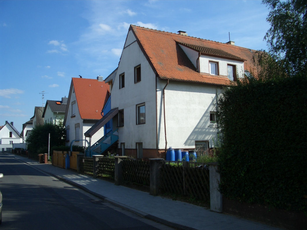 Immobilienmakler Maintal 92 verkauft haus in maintal bischofsheim immobilienmakler