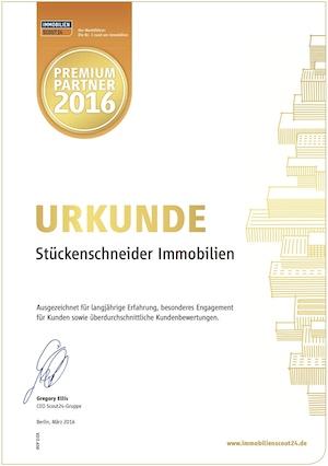 isi-wohnen-is-24-urkunde-2016-klein