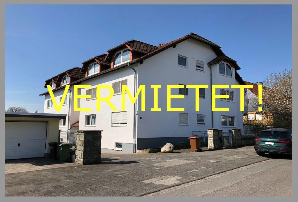 gro e 3 zimmer gartenwohnung in guter lage von bischofsheim immobilienmakler maintal. Black Bedroom Furniture Sets. Home Design Ideas